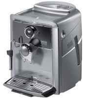Gaggia Platinum Vogue kávéfőző kávégép