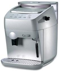 Gaggia Platinum Swing kávéfőző kávégép