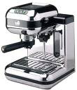 La Pavoni Espresso Cappuccino kávéfőző kávégép