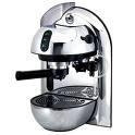 La Pavoni Espresso Inn kávéfőző kávégép