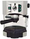 La Pavoni Espresso Top kávéfőző kávégép