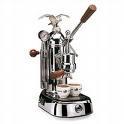 La Pavoni kávégépek Kávéfőzőszerviz