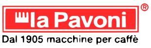 La Pavoni kávéfőző kávégép