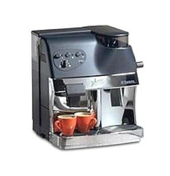 Saeco Vienna Exclusive kávéfőző szuperautomata