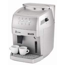 Spidem Belezza kávéfőző kávégép