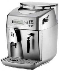 Spidem Divina kávéfőző kávégép